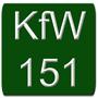 KfW151