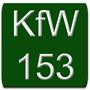 KfW153