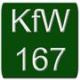 KfW167