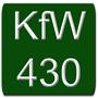 KfW430