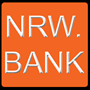 NRW Kredite