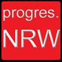 Solarthermie Progrs.NRW