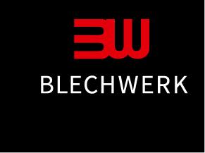 BW Bleckwerk